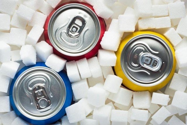 Will sugar go the way of tobacco?