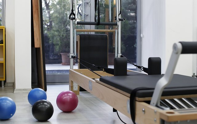 With its focus on the mind-body connection, Pilates is more likely to help you avoid nausea than to cause it.