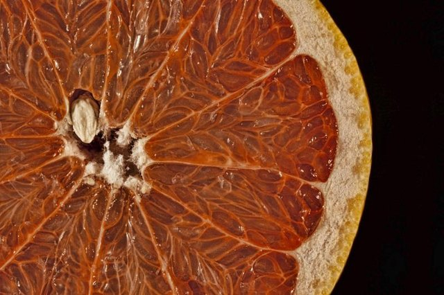 how to use grapefruit seed extract for vagina candida