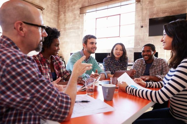 How to Overcome the Issue of Diversity in the Workplace