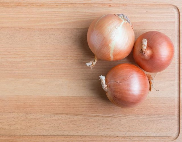 Carbohydrates and Fiber in Onions