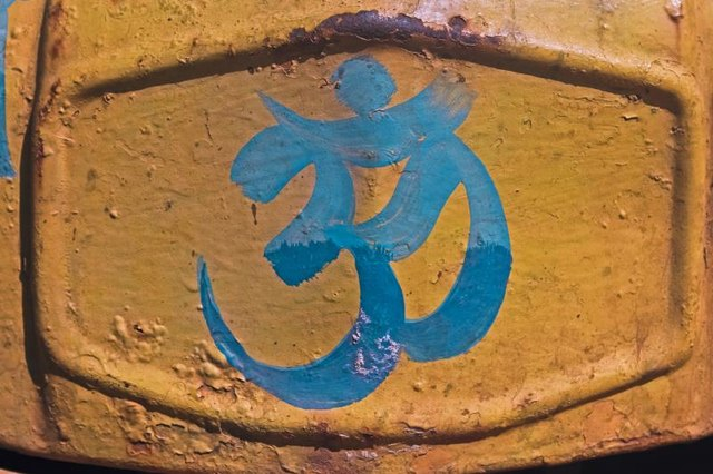 Get to know this symbol well — you'll see it everywhere.
