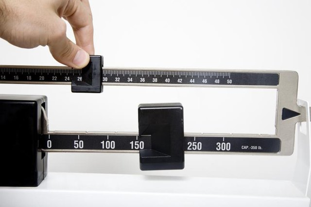 How to Gain Weight With a High Metabolism and a Highly Active Lifestyle