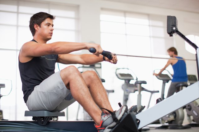 5 Important Muscles Your Workout Misses