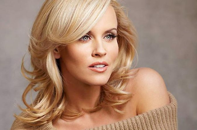 Jenny McCarthy: Best. Meal. Ever!
