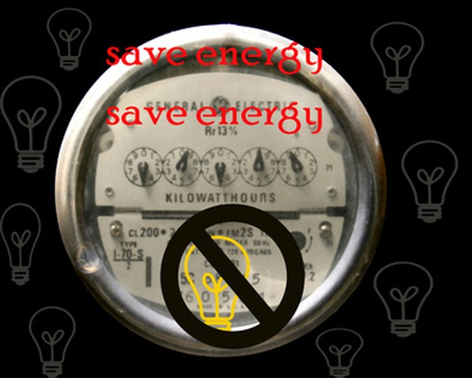 Reasons Why We Should Help Conserve Energy