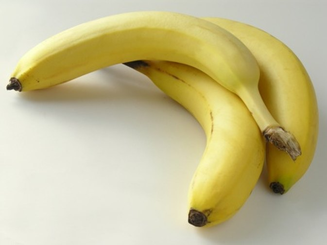 Health Risks of Elevated Potassium Levels in Human Body