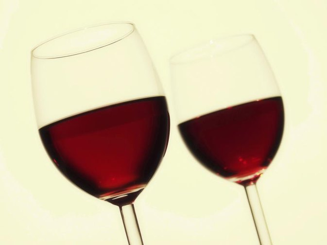 Red Wine Candida Diet