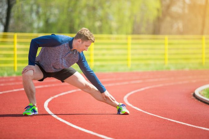 Does Hamstring Tightness Affect the Lower Back?