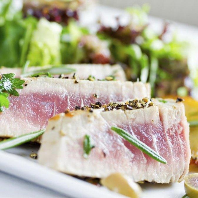 symptom of uric acid in blood gout home remedies cherries what foods have high uric acid