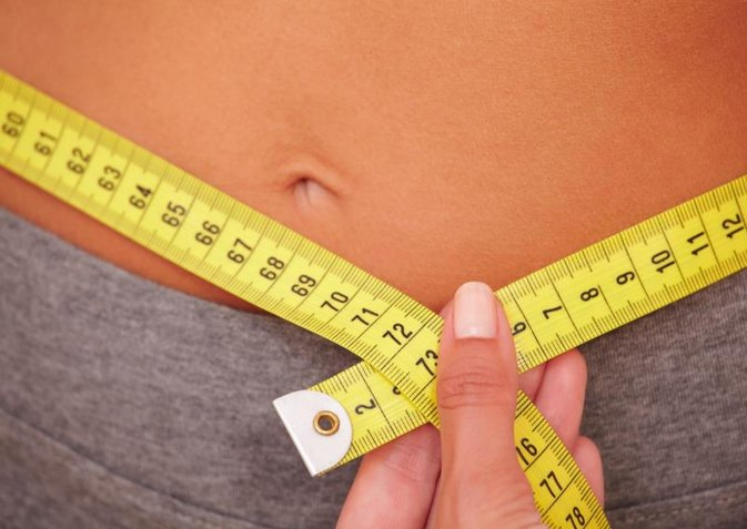 Ephedrine Dosage and Weight Loss
