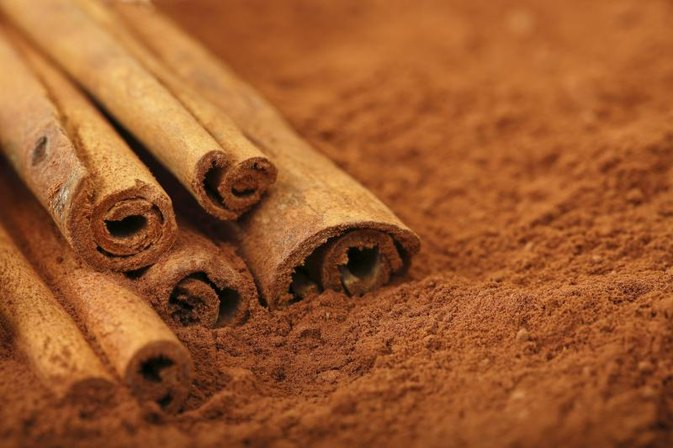 Can Cinnamon Help You Lose Belly Fat?