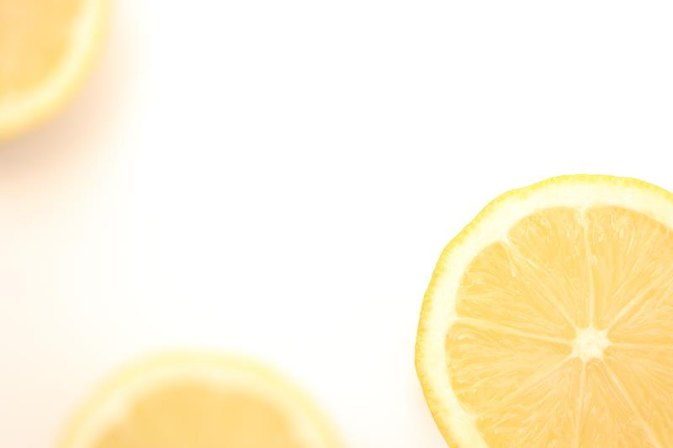 Do Lemons Affect Cholesterol Medications?