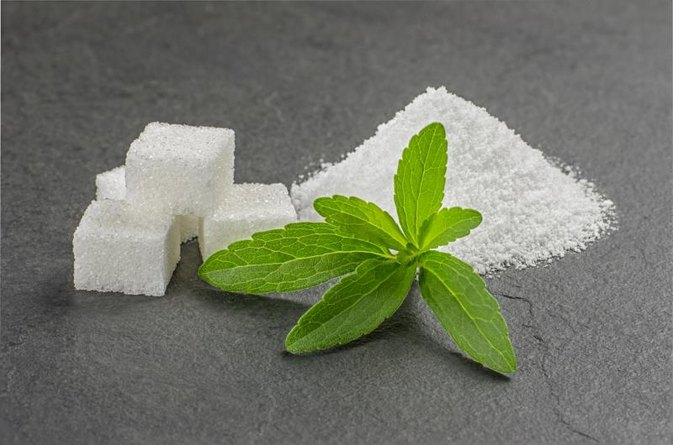 Negative Effects of Artificial Sweeteners