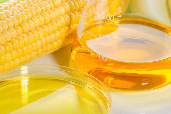 Why Is High Fructose Syrup Bad?