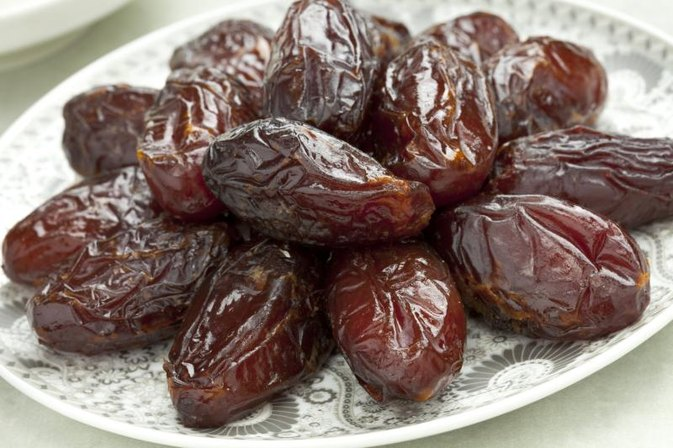 Are Medjool Dates Healthy?