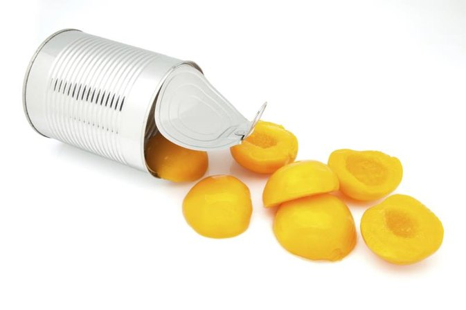 What Fruits Contain a High Sugar Level and Should Be Avoided to Lose Weight?