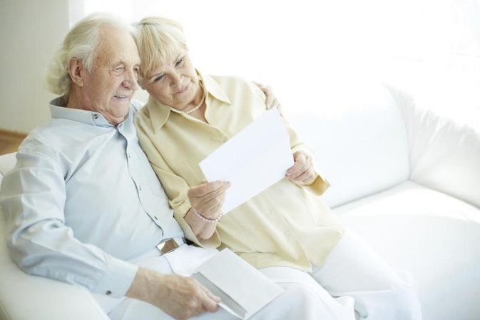 What Does the Letter After a Medicare Number Mean?
