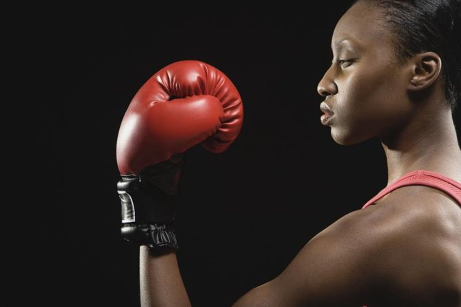 How Does Boxing Affect the Brain?