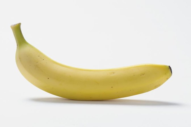 Are Bananas Bad to Eat When You Have Rhinitis?
