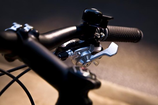 The Best Shimano Shifters