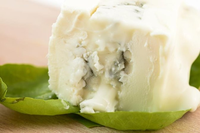 Does Baking at High Temperatures Kill Mold on Cheese?