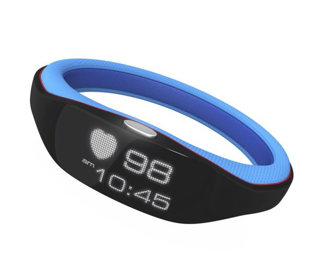 Is a Strapless Heart Rate Monitor Better?