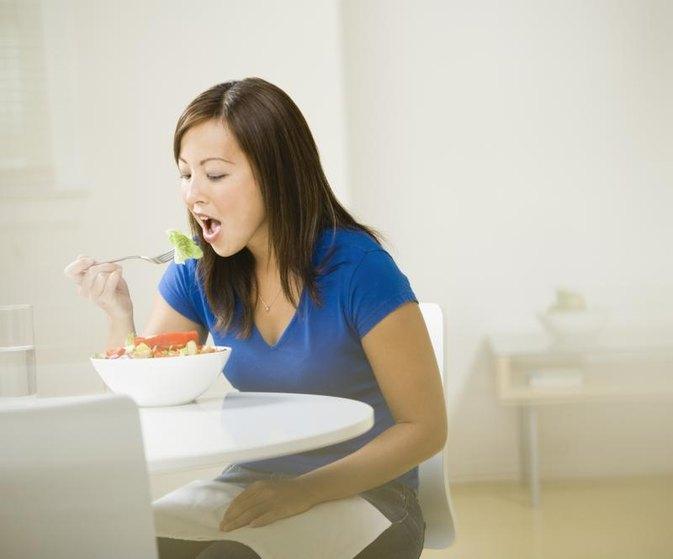 Minden, amit Tudni Kell a táplálkozási Zavarok