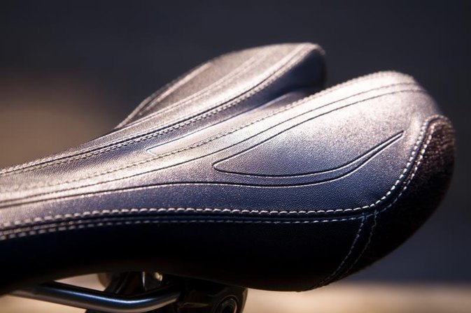 Review of the Most Comfortable Bike Seats