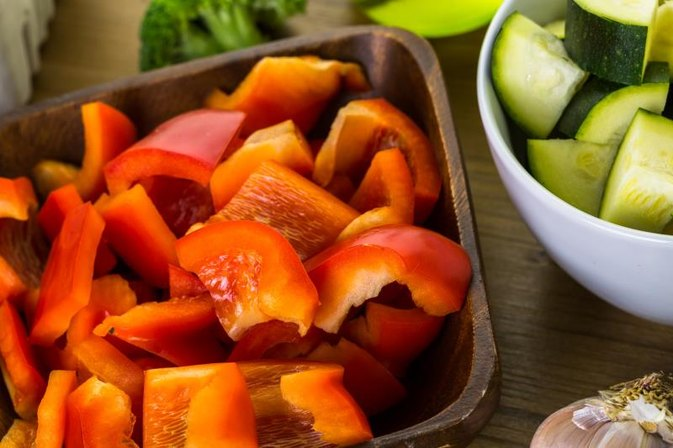 How to Cook With Frozen Squash