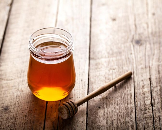 Is Honey Healthy to Eat?