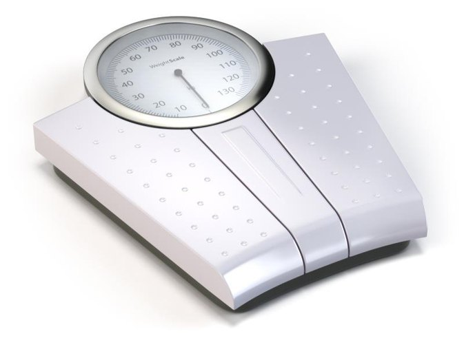 The Best Fitness Scales
