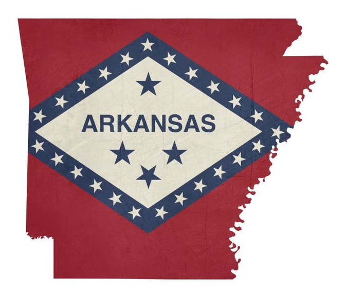 Arkansas Guidelines for Termination of Child Support
