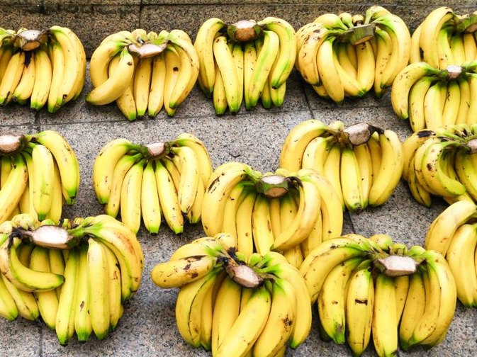 Do Bananas Help Digestion?