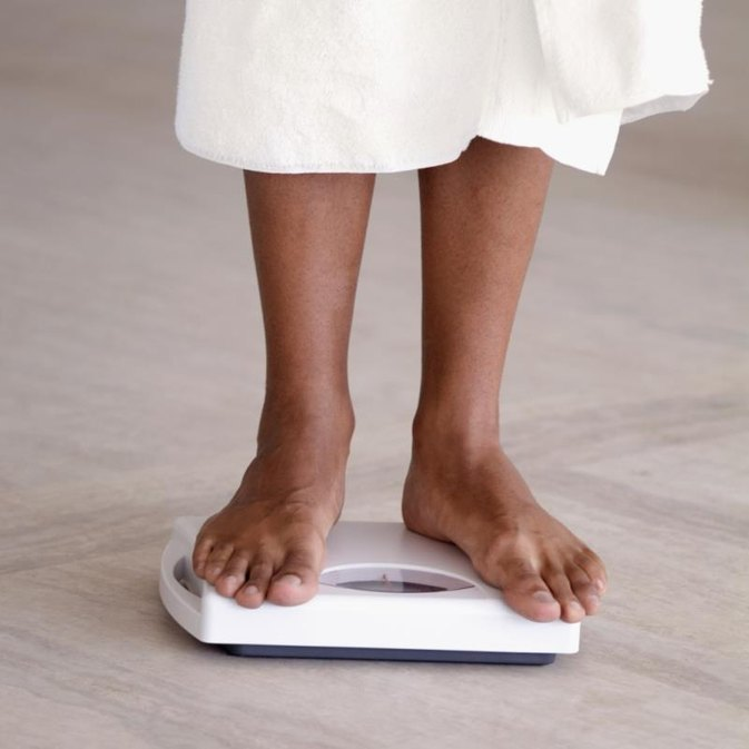 Vyvanse amp Weight Loss A Common Experience  Mental Health