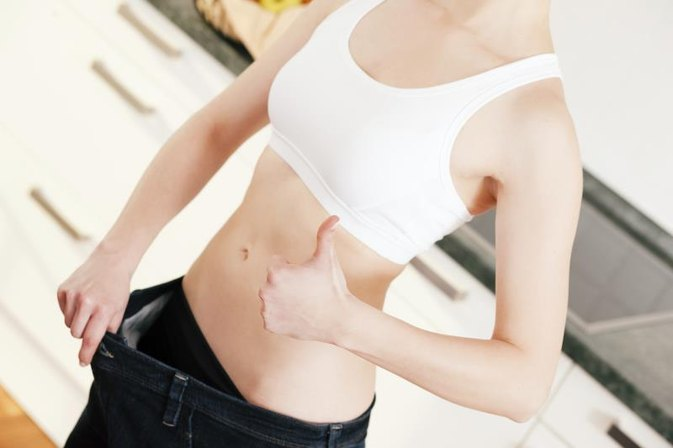 Does Women's One a Day Active Metabolism Help You Lose Weight?
