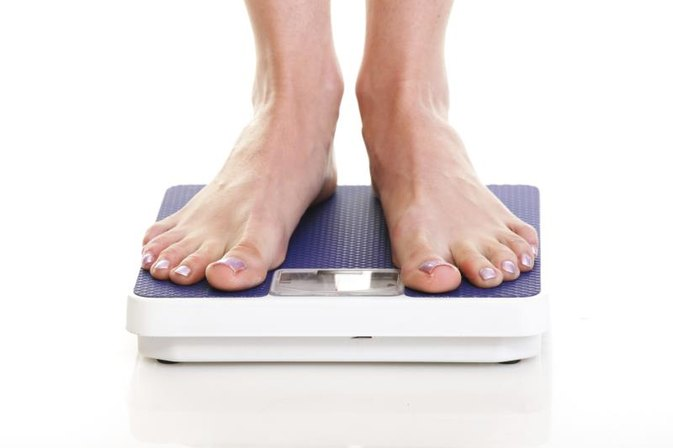 Melatonin & Weight Loss