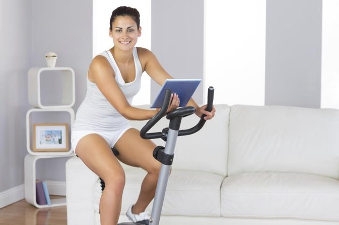 What Is the Best Exercise Machine to Buy?