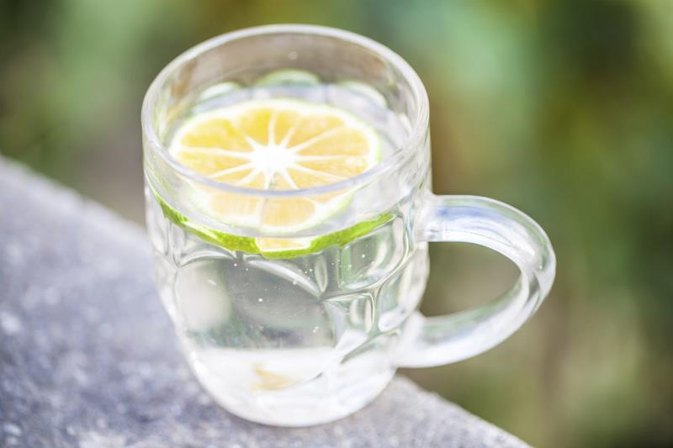 Does Lemon Water Increase Your Metabolism?