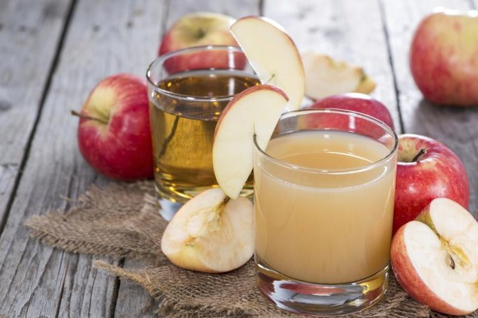 Is Apple Juice Good for Diabetics?