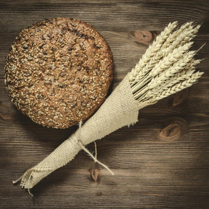 What Are the Benefits of Eating Rye Bread for Weight Loss?