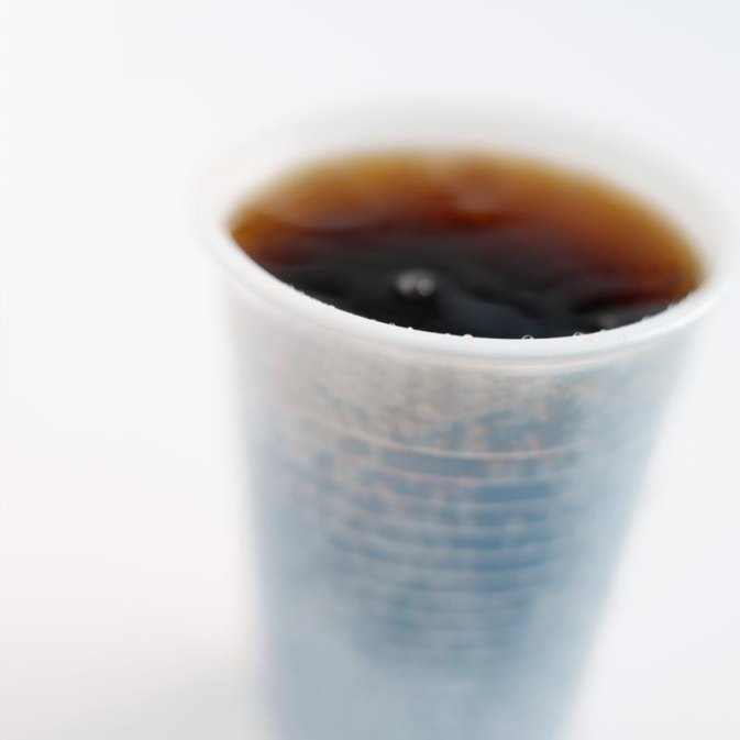 Why Are Soft Drinks Bad for Your Health?