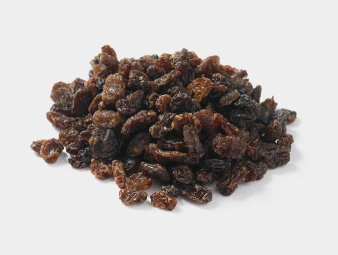 Are Raisins Bad for a Diet?