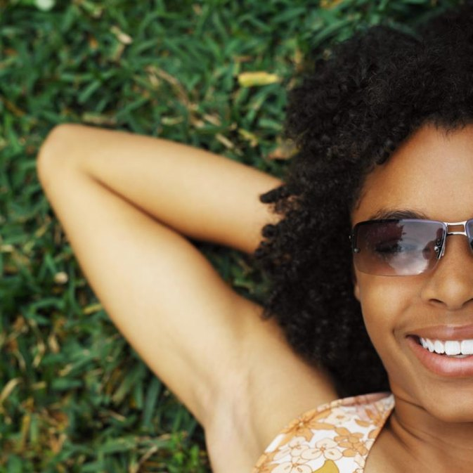 The Best Eye Protection Sunglasses