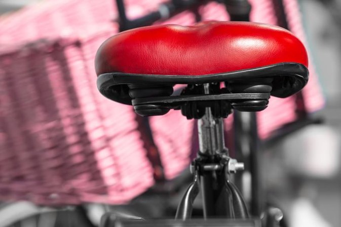 Bicycle Seats Review