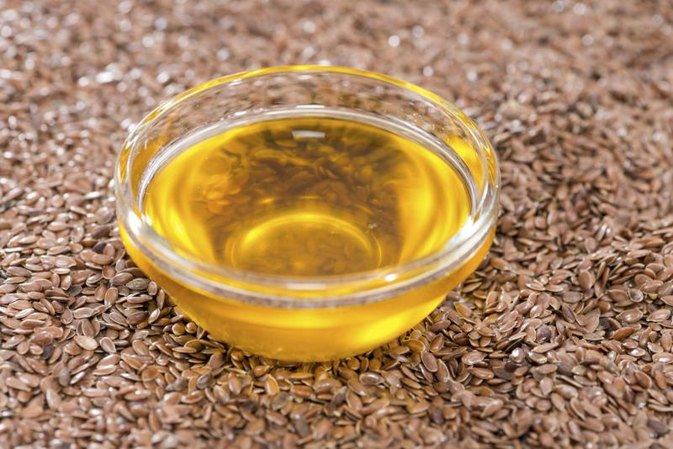 Is Flaxseed Oil or Olive Oil Better?