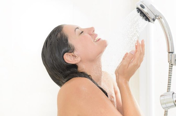 Disorders Related to Lack of Personal Hygiene