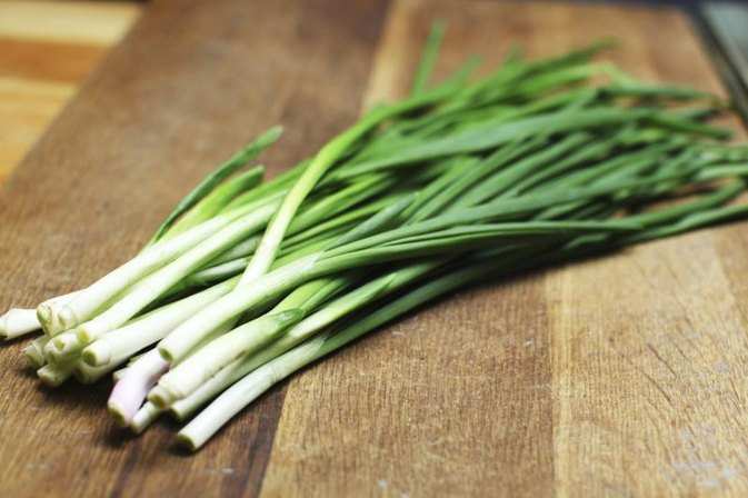 Are Green Onions Healthy?