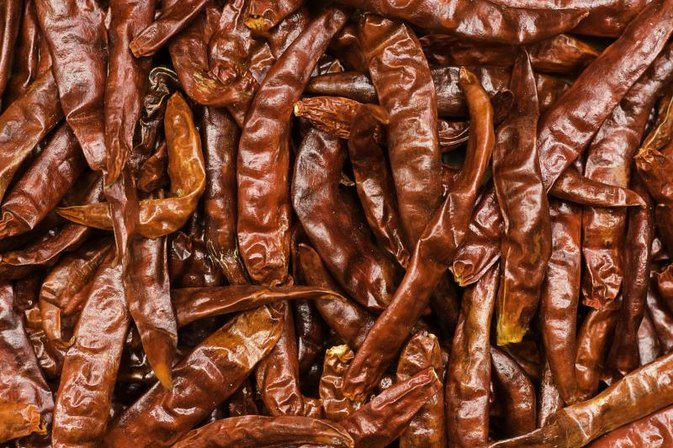 Can You Treat Blood Clots with Cayenne Pepper?