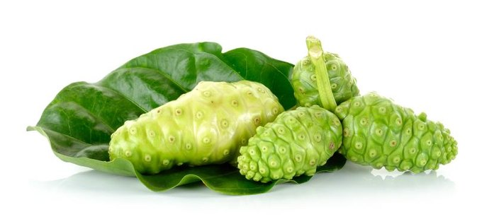 What Is Noni Good For?